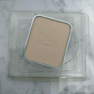 Christian Dior - Diorスノールミナスパーフェクトファンデーション