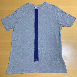 アルマーニ コレツィオーニ(ARMANI COLLEZIONI)のお値下げ!アルマーニ コレツィオーネ Tシャツ メンズ(Tシャツ/カットソー(半袖/袖なし))