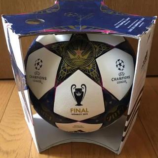 アディダス(adidas)のフィナーレ Wembley ウェンブリー アディダス ボール(ボール)