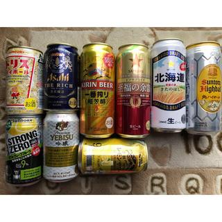 アサヒ - ビール、チューハイ、ハイボール
