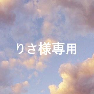 キスマイフットツー(Kis-My-Ft2)の美男ですね 第1話(TVドラマ)