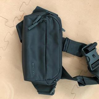 インケース(Incase)のside bag(ボディーバッグ)