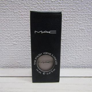 マック(MAC)のMAC / マック ネイル ポリッシュ ビーナス / VENUS★ M・A・C(マニキュア)