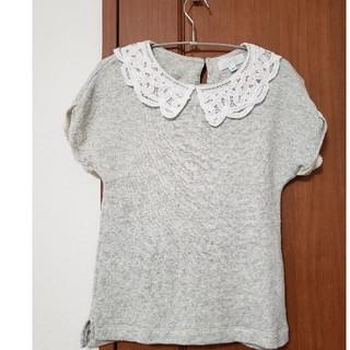 ジルスチュアート(JILLSTUART)のジルスチュアート JILLSTUART  Tシャツ(Tシャツ(半袖/袖なし))