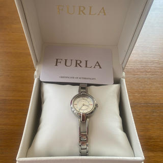 Furla - FURLA 時計 レディース