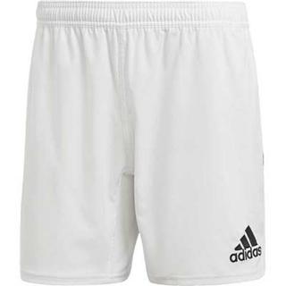 アディダス(adidas)の(新品) adidas ラグビー ショートパンツ(ラグビー)