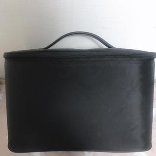 ムジルシリョウヒン(MUJI (無印良品))の無印 メイクBOX(メイクボックス)