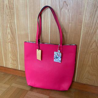 セシルマクビー(CECIL McBEE)のピンク ショルダーバッグ(ショルダーバッグ)