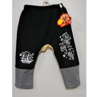 アンパンマン(アンパンマン)の【新品タグ付】アンパンマン パンツ 90cm(パンツ/スパッツ)