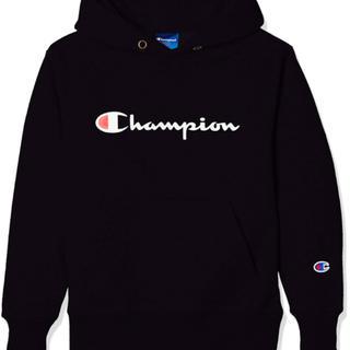 Champion - パーカー Champion