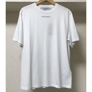 ゴールデングース Tシャツ M