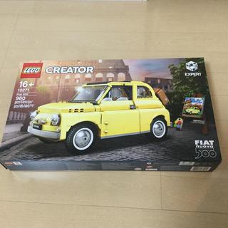 レゴ(Lego)のLEGO 10271(模型/プラモデル)