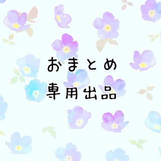 アンティカ(antiqua)の【piron様専用】antiqua *3点おまとめ✧(セット/コーデ)