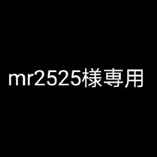 mr2525様専用(その他)