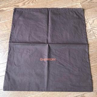 ゲラルディーニ(GHERARDINI)のGHERARDINI 保存袋(その他)