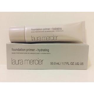 laura mercier - 未使用★Laura mercier ファンデーションプライマーhydrating