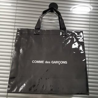 コムデギャルソン(COMME des GARCONS)のCDG トートバッグ男女兼用 コムデギャルソン(トートバッグ)