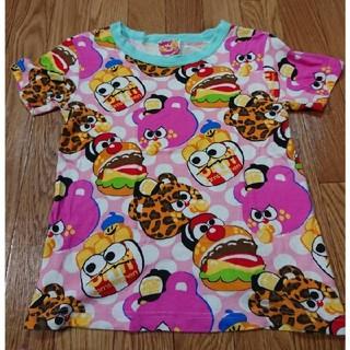 ジャム(JAM)の⭐JAM Tシャツ ⭐size150cm(Tシャツ/カットソー)