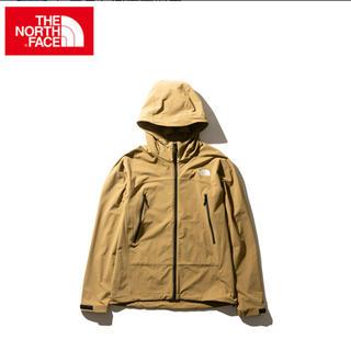 THE NORTH FACE - ノースフェイス エボリューションジャケット NP21944 BK