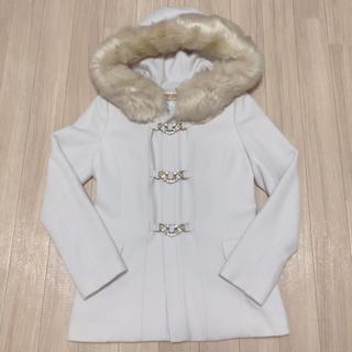 Rady - Rady ♡ コート