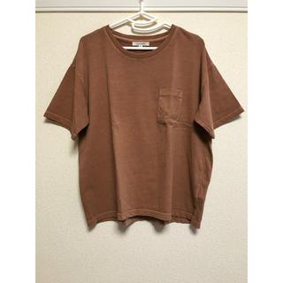 スタディオクリップ(STUDIO CLIP)の*スタディオクリップ * 半袖Tシャツ2点セット(Tシャツ(半袖/袖なし))