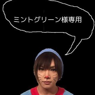 ⑅ ミントグリーン様専用 ⑅(V-ROCK/ヴィジュアル系)