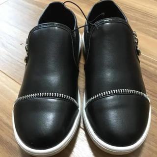マイケルコース(Michael Kors)の子供 靴 マイケルコース (スリッポン)