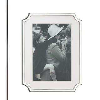 ケイトスペードニューヨーク(kate spade new york)の新品 未開封 kate spade 写真立て(フォトフレーム)