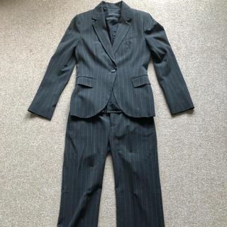ザラ(ZARA)のZARAレディース スーツ Mサイズ(スーツ)