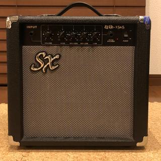 SX BA1565 ベースアンプ(ベースアンプ)