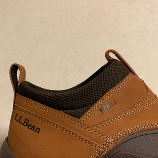 L.L.Bean - L.L.BEAN Storm Chsr Slp On Shoe Clss