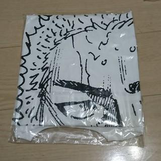 SLAM DUNK Tシャツ、Lサイズ(その他)