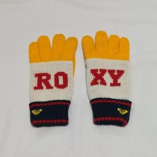 ロキシー(Roxy)のROXY 手袋(手袋)