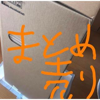 ダイキン(DAIKIN)のコロナ対策に! カドー空気清浄機(〜22畳) AP-C200-BK(空気清浄器)