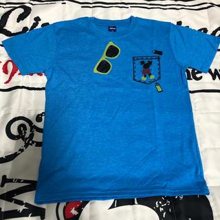ディズニー(Disney)のDisney  Tシャツ 140センチ(Tシャツ/カットソー)