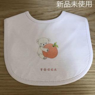 トッカ(TOCCA)のトッカ  スタイ(ベビースタイ/よだれかけ)