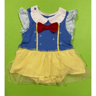 Disney - ベビー服