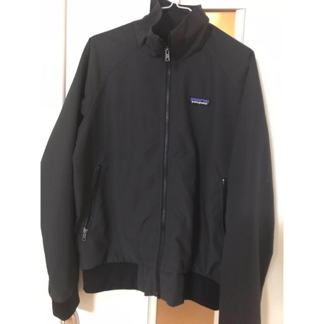 patagonia(パタゴニア)のパタゴニア バギーズ カーゴ フライトライト3点セット メンズのジャケット/アウター(ブルゾン)の商品写真