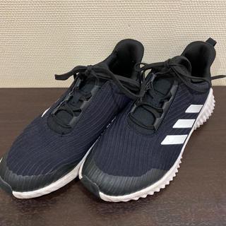 アディダス(adidas)の23cm アディダス スニーカー(スニーカー)