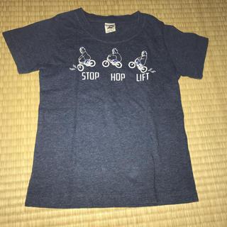コーエン(coen)のcoen 半袖Tシャツ(Tシャツ/カットソー)
