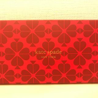 ケイトスペードニューヨーク(kate spade new york)の【カズKA-ZU様専用】kate spade ポチ袋(その他)