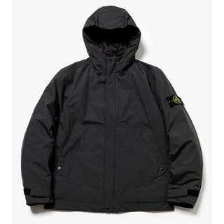 ストーンアイランド(STONE ISLAND)の定価16万新品 Stone Island Gore Tex Jacket (ブルゾン)