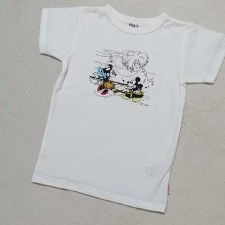 BREEZE - Tシャツ 120cm