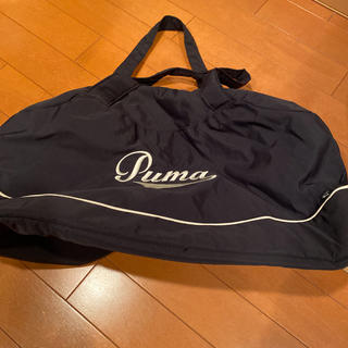 プーマ(PUMA)のプーマ (ボストンバッグ)