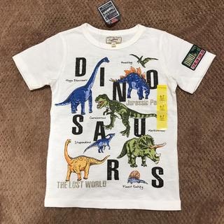motherways - 120 マザウェイズ Tシャツ