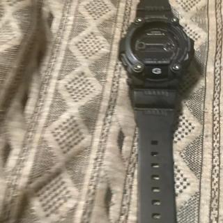 ジーショック(G-SHOCK)のGW-7900B G-SHOCK Gショック(腕時計(デジタル))