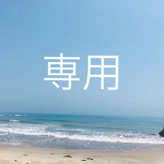 ミニーシーツ(シーツ/カバー)