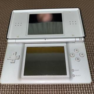ニンテンドーDS - 任天堂 DS 本体