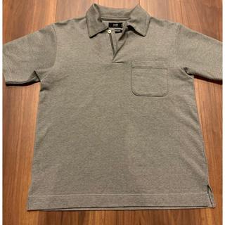 【23区 メンズ ポロシャツ M】⭐️即日発送⭐️