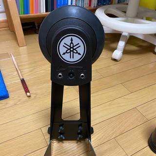 ヤマハ(ヤマハ)のヤマハ KP65 送料込み(電子ドラム)